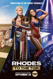 Rhodes to the Top